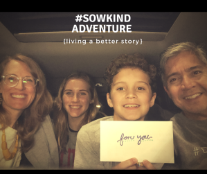 SowKind Adventure