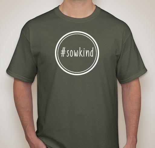SowKind Shirt