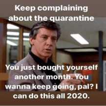 Quarantine-memes-2